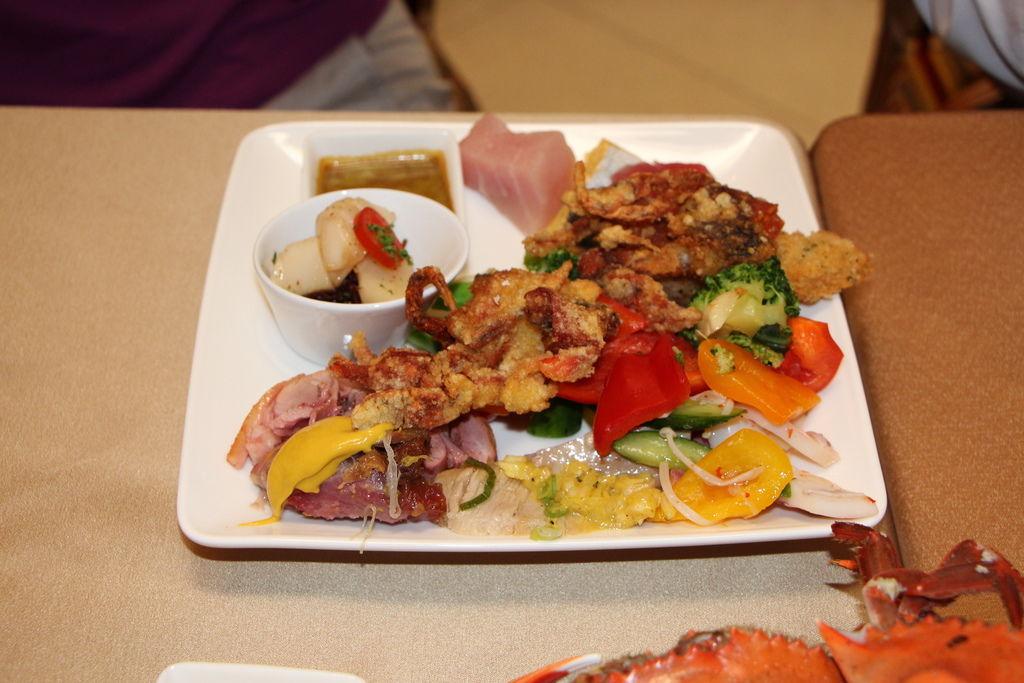 2012_11_10_神旺大飯店_螃蟹季 (3)