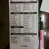 2012_11_15_川巴子_麵對餡食_菜單