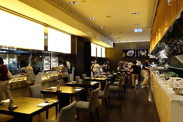 2013_09_02_寒舍艾美酒店 探索廚房 (17).JPG