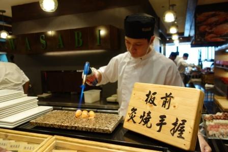 2013_09_29_新竹 WASABI 自助餐.JPG