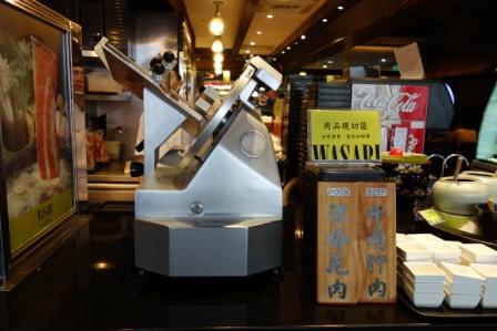 2013_09_29_新竹 WASABI 自助餐 (2).JPG