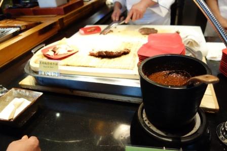 2013_09_29_新竹 WASABI 自助餐 (4).JPG
