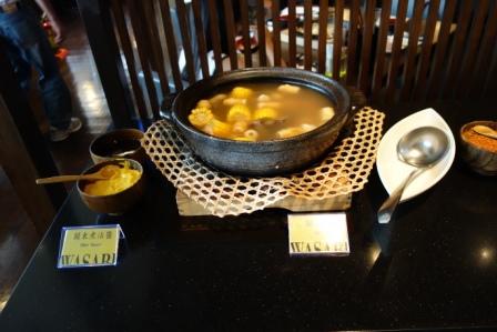 2013_09_29_新竹 WASABI 自助餐 (6).JPG