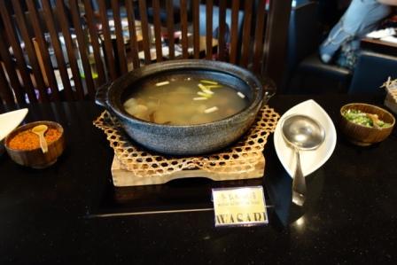 2013_09_29_新竹 WASABI 自助餐 (7).JPG