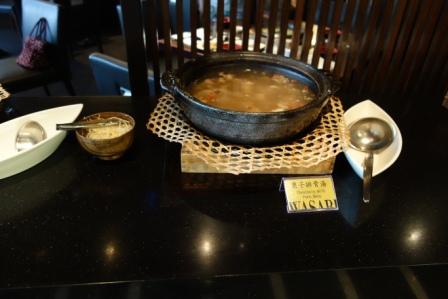 2013_09_29_新竹 WASABI 自助餐 (9).JPG