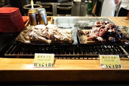 2013_09_29_新竹 WASABI 自助餐 (11).JPG