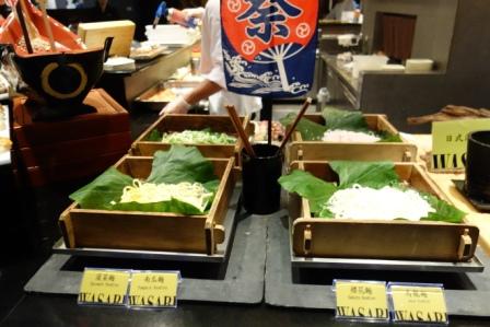 2013_09_29_新竹 WASABI 自助餐 (15).JPG