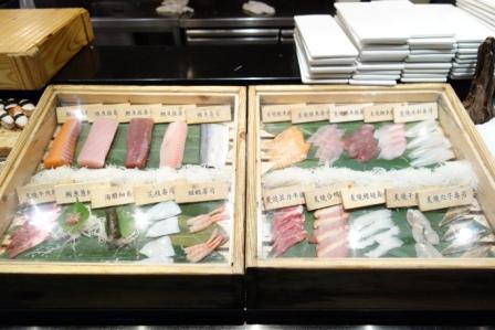 2013_09_29_新竹 WASABI 自助餐 (17).JPG