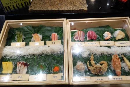 2013_09_29_新竹 WASABI 自助餐 (24).JPG