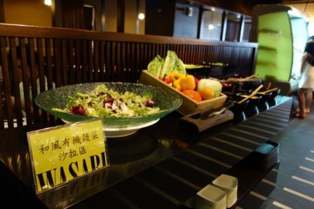 2013_09_29_新竹 WASABI 自助餐 (25).JPG