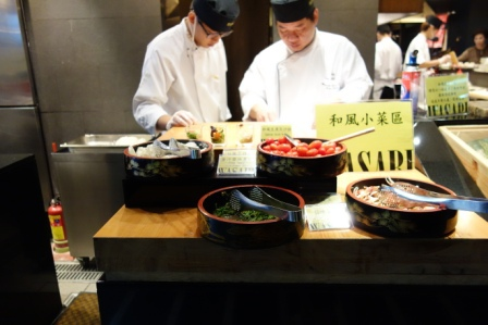 2013_09_29_新竹 WASABI 自助餐 (26).JPG