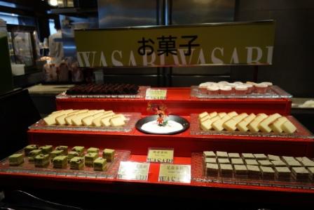 2013_09_29_新竹 WASABI 自助餐 (27).JPG