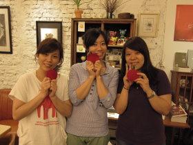 20110520好食蘋果教學.JPG