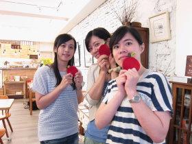 20110618好食蘋果教學3.JPG