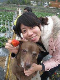 20110305家庭旅遊到大湖.JPG