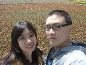 20110406一起去花博.JPG