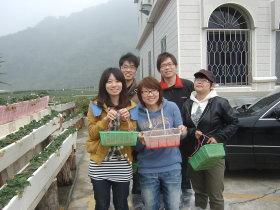 20110319國中幫到大湖.JPG