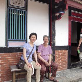 20110522回宜蘭傳藝中心.JPG