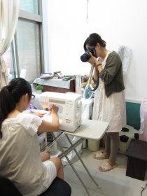 20110624小熊Bella家.JPG