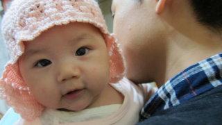 20111014兔小妞出現!.JPG