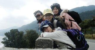 20110102台東單車.jpg