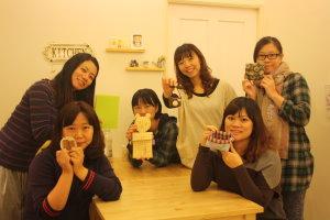 20111218聖誕趴交換禮物.JPG