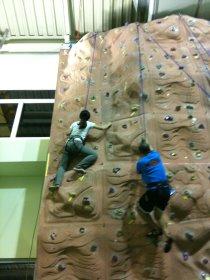20110921第一次攀岩.jpg