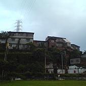 20120131早起河濱跑跑-寶藏巖.JPG