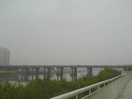 20120302河濱_馬場町 (1)