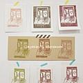 20120221現在夢中雜貨商行 (5)
