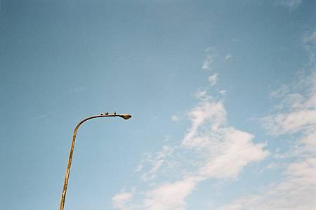 Kodak ColorPlus200_201204-05 (15)