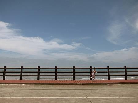 20120617 17公里海岸