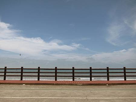 20120617 17公里海岸 (4)