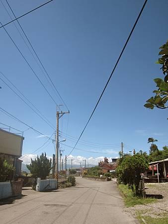 20120902宜蘭老家  (9)
