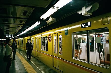 Fuji X-tra 400 201205  (9)
