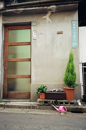Kodak  color plus200 201205 (4)