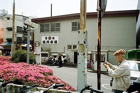 Kodak  color plus200 201205 (10)