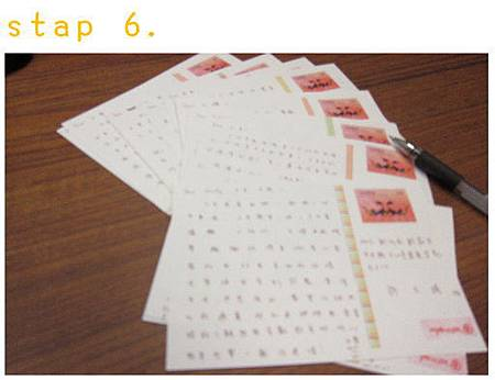 stap6