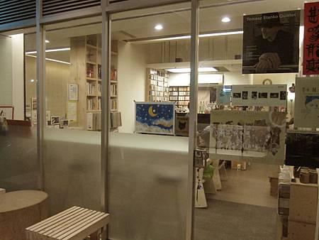 20120703Simone Cafe