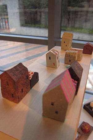 20121223鶯歌陶瓷博物館 (3)
