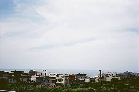 201206-07_Fuji X-tra 400 (5)