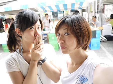 20130630夏日市集(8).JPG