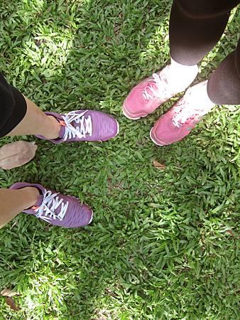 20131102_Lumphini Park 倫坡尼公園慢跑(3).JPG
