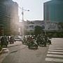 3/13 與小米的台北城市旅行