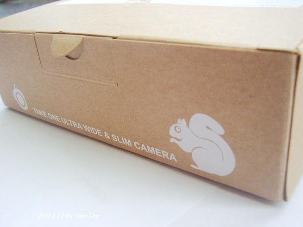2011.2.23 小松鼠來報到-紙盒2