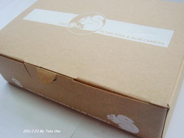 2011.2.23 小松鼠來報到-紙盒