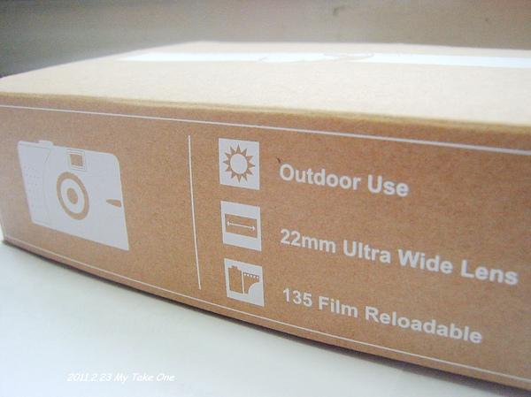 2011.2.23 小松鼠來報到-包裝說明