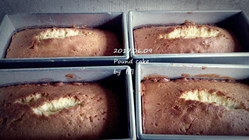 20170609原味磅蛋糕03.jpg