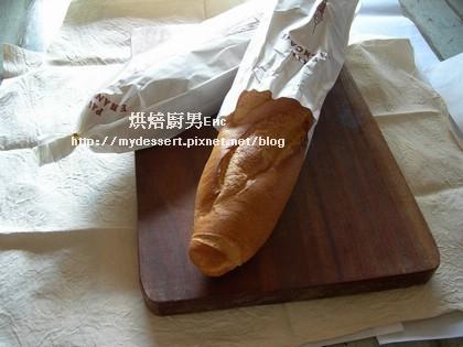 法國麵包01