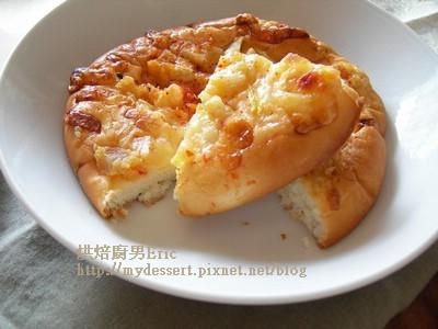 日式麵包01